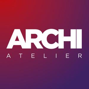 logo_archi_low